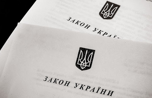 В Україні вводять нові норми для імпорту м'яса, риби, молочки