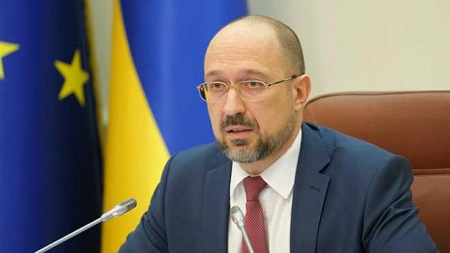 Українців не штрафуватимуть за невчасну сплату комуналки в січні