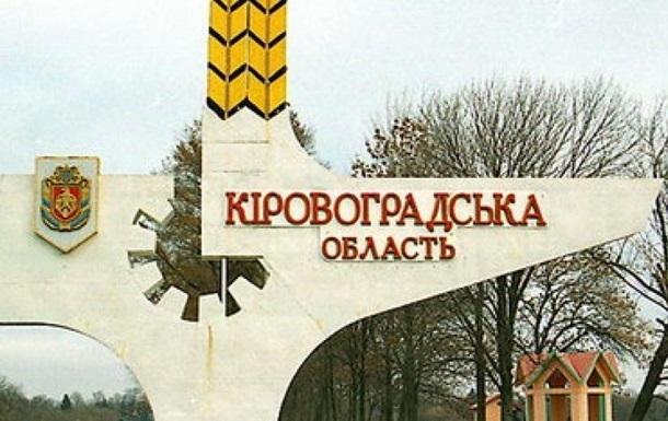 Рекорди Кіровоградської області-2020