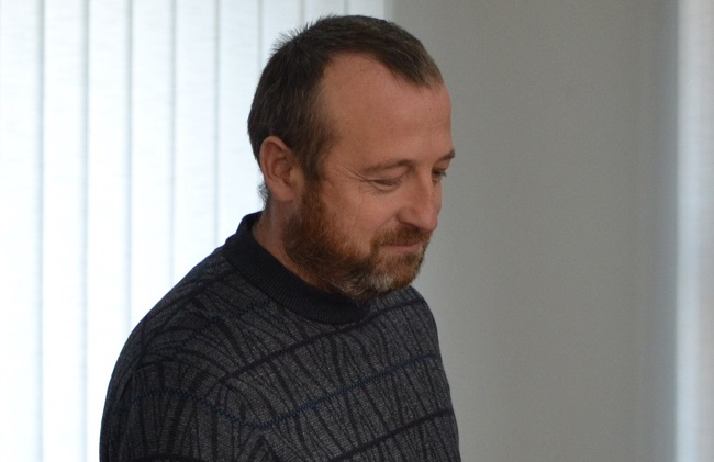 В Олександрії пішов з життя ексдепутат міськради і ветеран АТО