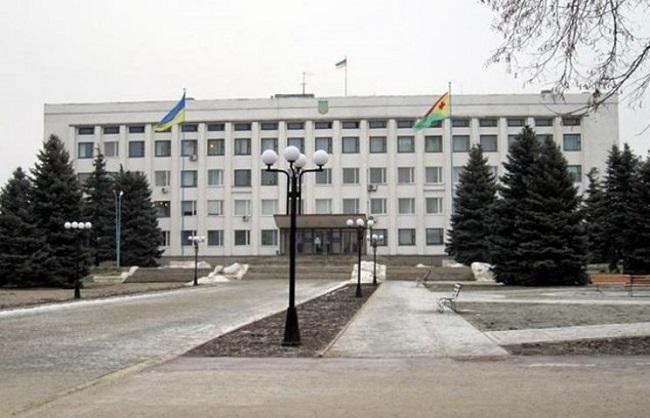 Депутати Олександрійської міської ради звернулися до керівництва держави