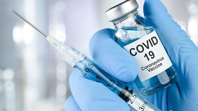 Пpезидент заявив, що вакцинація від коронавірусу  буде безкоштовною