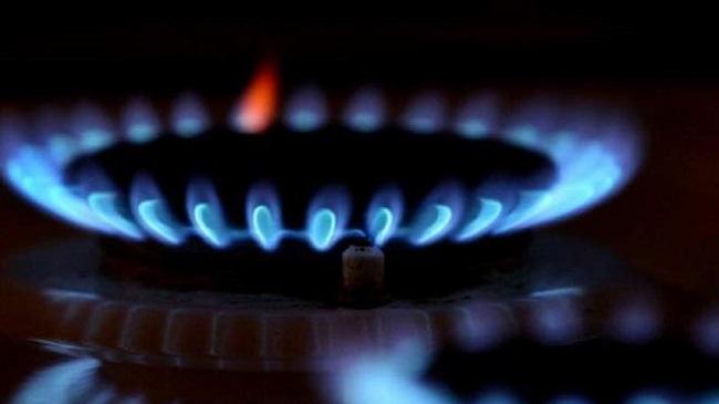 Уряд зменшив ціну на газ для населення