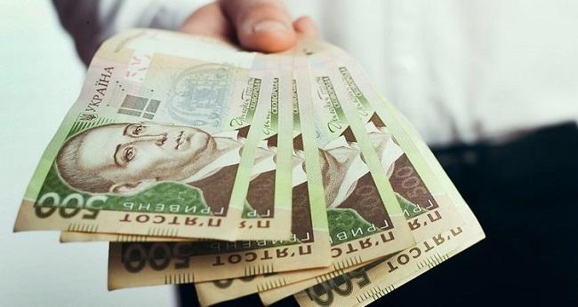 На Кіровоградщині близько 6 тисяч ФОПів отримають фінансову допомогу