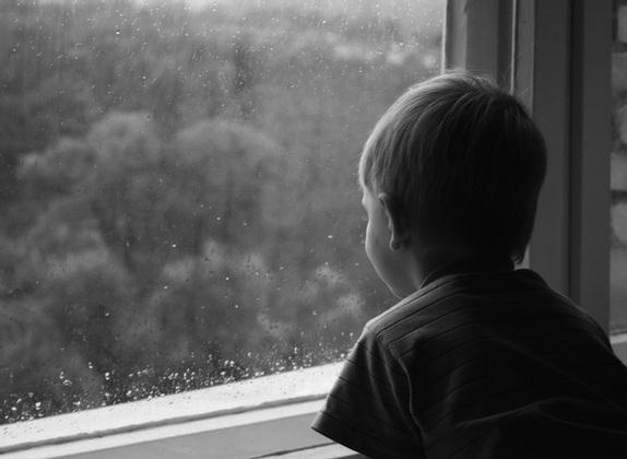 За рік в Олександрії 36 дітей стали сиротами