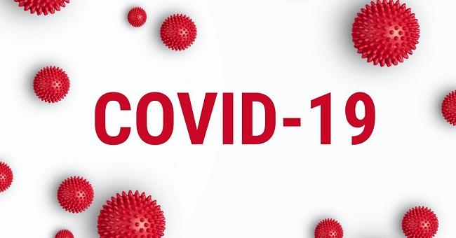Оперативна інформація щодо поширення COVID-19 в Олександрії