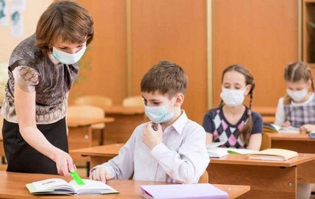 Школу в Олександрії перевірять на якість освіти