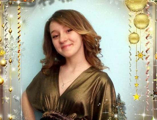 "Юна олександрійка підкорила ""Talent Fest"""