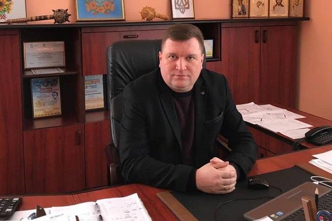 Призначено нового директора КП «Житлогосп»