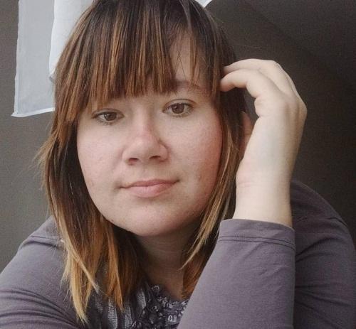 На Олександрійщині зникла 21-річна дівчина