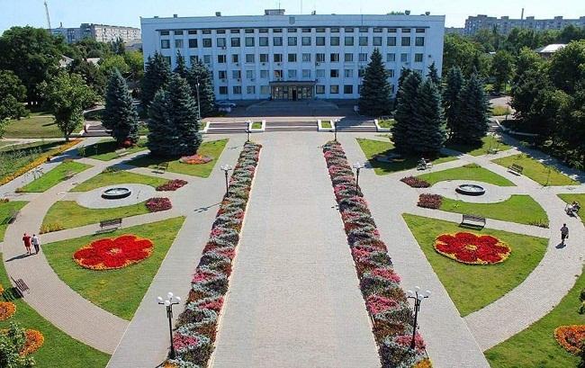 Міськрада Олександрії пропонує вигідні умови інвестування