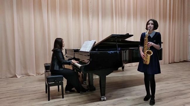 Олександрійка здобула першість на фестивалі-конкурсі «Золотий Орфей»