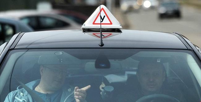 В Олександрії призупинили складання іспитів з водіння