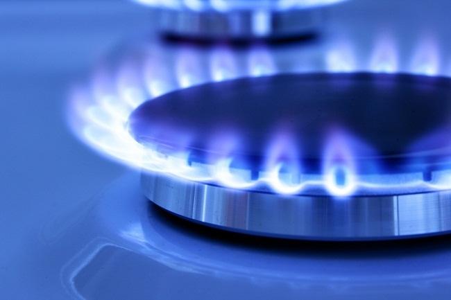 У 2021 році ціни на газ для населення зростуть на 20% – прогноз уряду