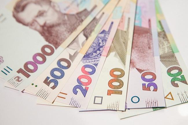 Працівникам КП «Чисте місто» до 5 березня планують виплатити заробітну плату