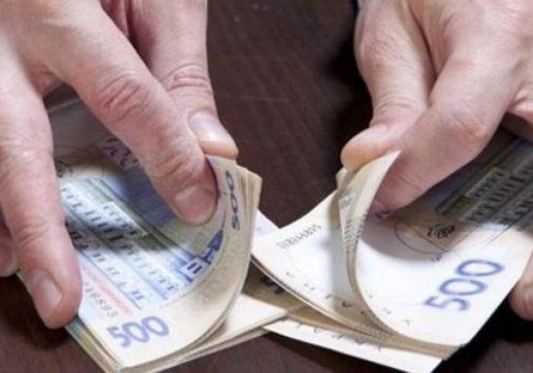 П'ятеро жителів Кіровоградщини задекларували більше мільйона гривень