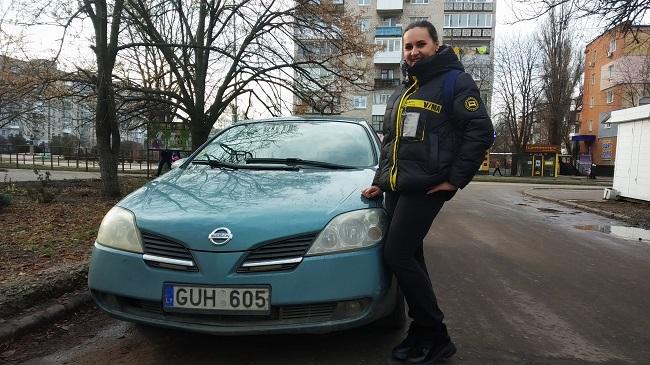 «Євробляхери» Олександрії їдуть пікетувати в Київ