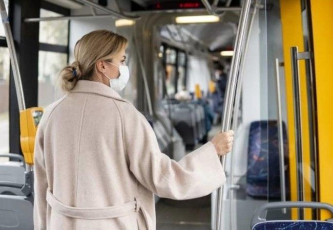 Безкоштовний проїзд планують зробити для педагогів