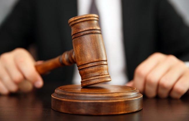 Банда, що катувала та вбила олександрійця, постане перед судом