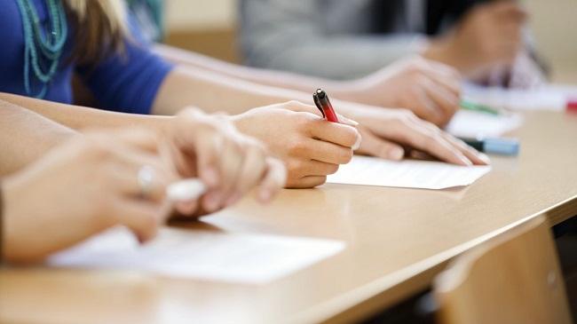 Учні 4-х та 9-х класів не складатимуть ДПА в цьому навчальному році