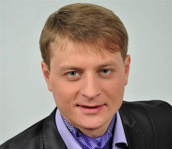 В Олександрії обрали директора ПК «Світлопільський»