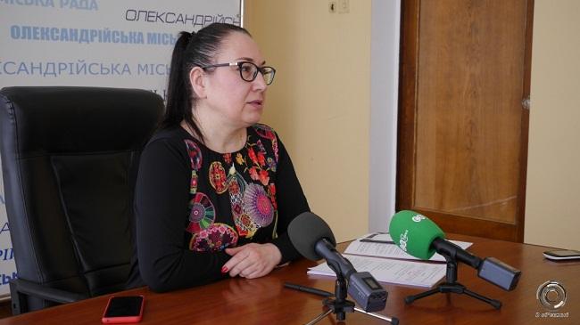 Ситуація напружена, але контрольована -Тамара Сакара