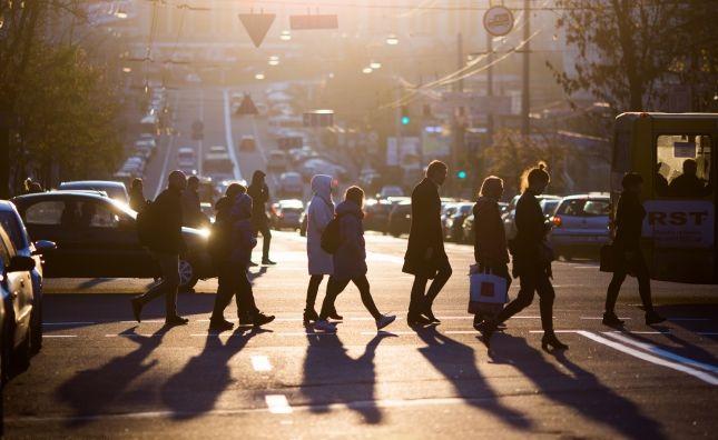 В Україні вводять нові штрафи за порушення ПДР: що зміниться для водіїв