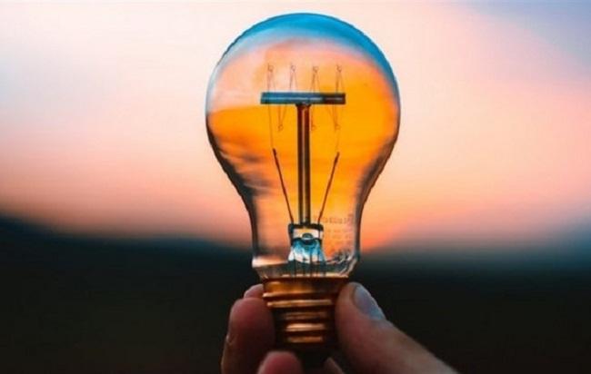 Ціна на електроенергію для населення зростати не буде