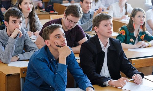 На Кіровоградщині школи для старшокласників можуть залишити в трьох містах