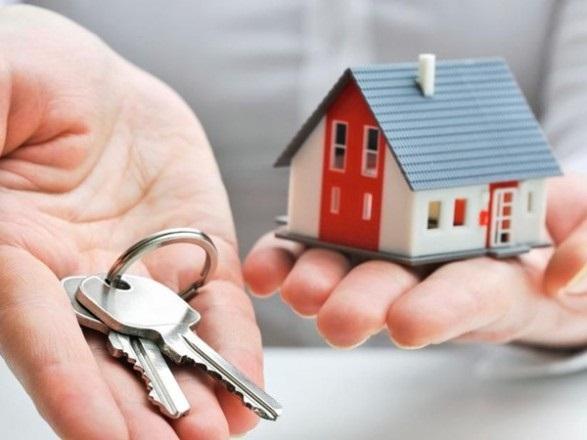 Стартувала програма кредитів «Доступна іпотека 7%»