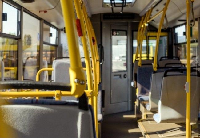 Кабмін хоче скасувати безкоштовний проїзд в транспорті