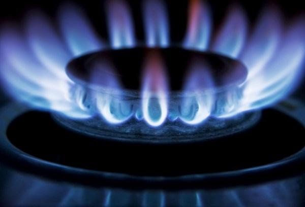 """""""Нафтогаз"""" оприлюднив річний тариф: з 1 травня газ подорожчає"""