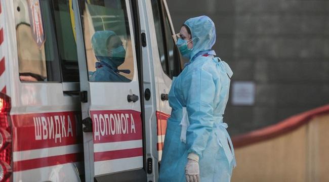 За вихідні в Олександрії виявлено 55 нових випадків COVID-19