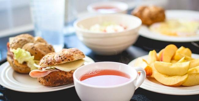Як зміниться харчування в закладах освіти Кіровоградщини з 1 вересня