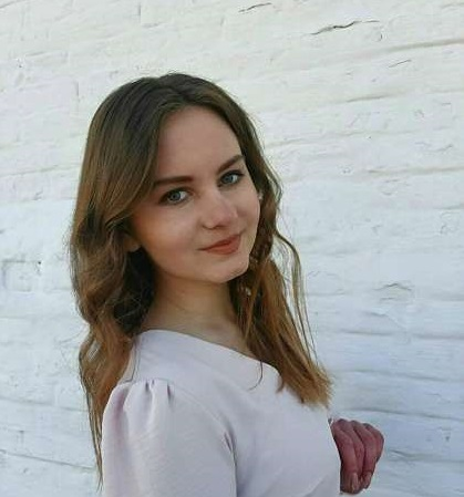 Аліна Шевченко стала вдруге лауреаткою Всеукраїнського літературного конкурсу