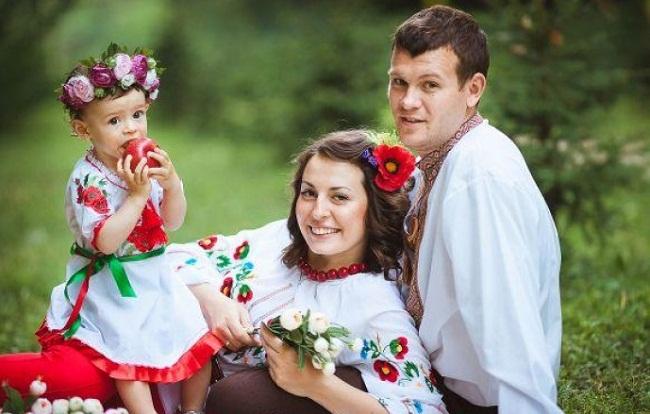 В Олександрії відзначать День вишиванки