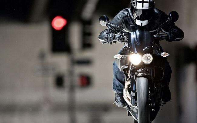 Жителі Олександрії скаржаться на мотоциклістів