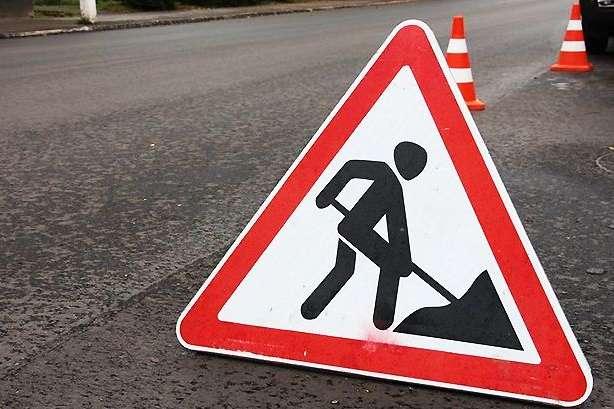 Незабаром розпочнеться ремонт вулиць у віддалених мікрорайонах міста
