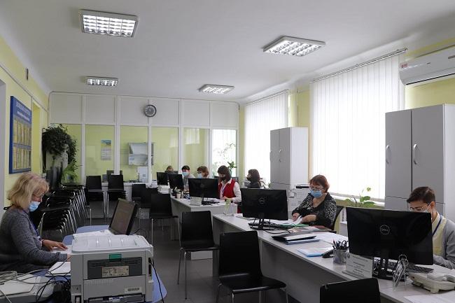 З 1 червня ЦНАП починає прийом документів на житлові субсидії