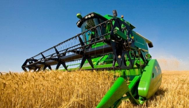 Фермери області матимуть пільгу на викуп земельних ділянок