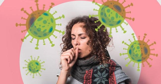 Оперативна інформація щодо поширення COVID-19 та пневмонії в Олександрії