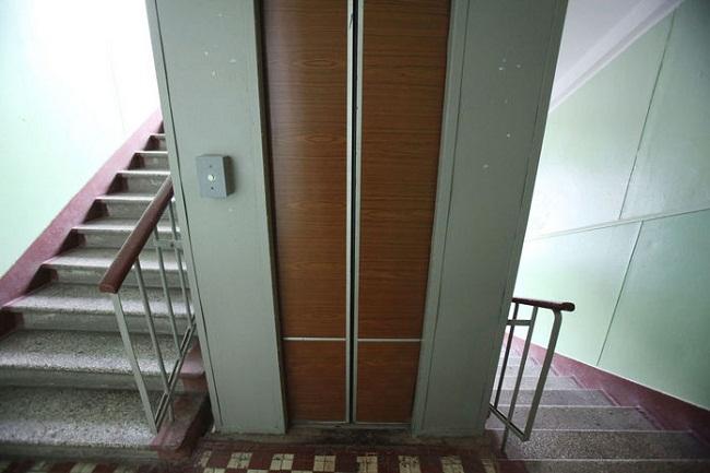 В Олександрії зросла абонплата за ліфт