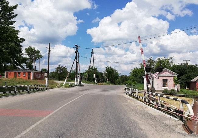 У Приютівці проводитимуть штабне тренування органів управління та сил цивільного захисту