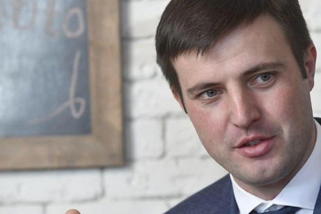 Кіровоградщину відвідає перший заступник міністра аграрної політики