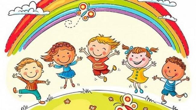 Зміни в програмі святкування Дня захисту дітей