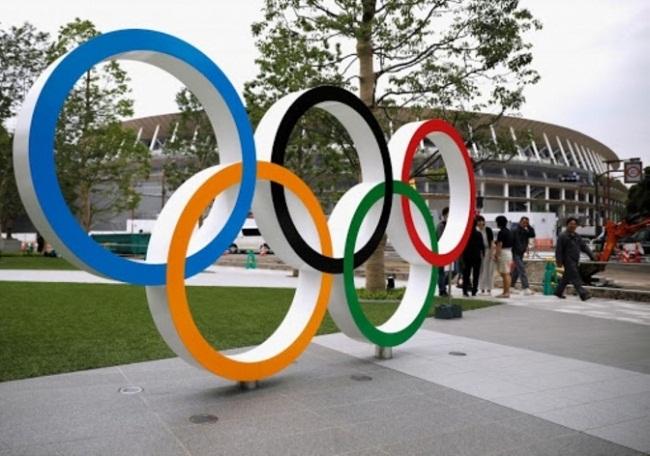 Уродженки Кіровоградщини візьмуть участь в Олімпійських іграх у Токіо