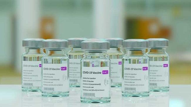 В Україні вакцинація проти коронавірусу може стати обов'язковою