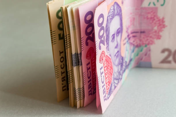 Майже десять мільйонів гривень заборгували працівникам на Кіровоградщині