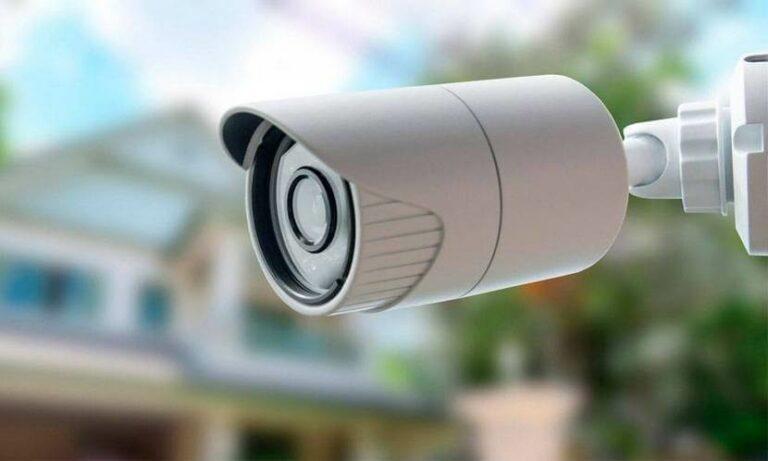 На Кіровоградщині функціонують понад 1200 камер відеонагляду