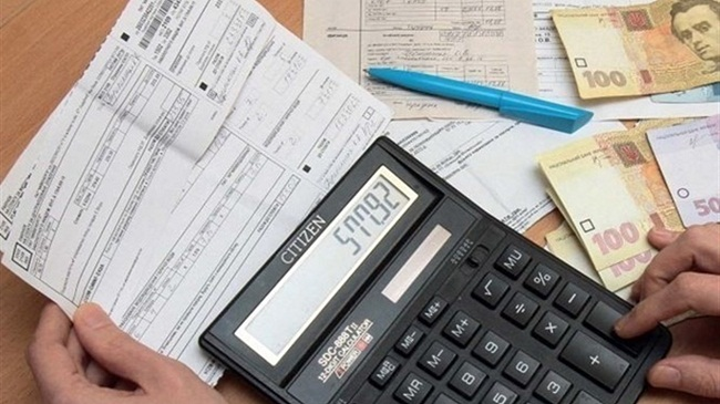 Ціну на електроенергію не підвищуватимуть до 31 липня